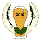 Homebrew Festival Information