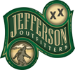 Jefferson Outfitters.png