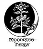 Moonrise-Herbs.png
